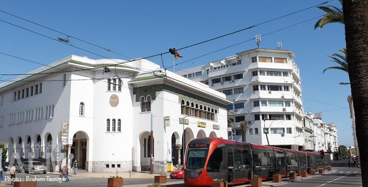 Ramadan: Casa Tramway adapte ses horaires