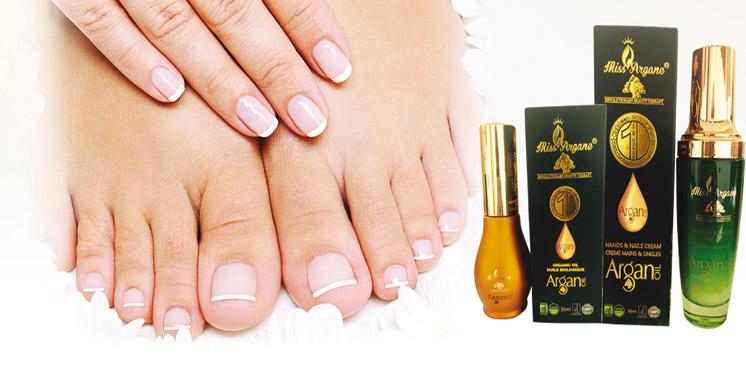 Produits-Cosmetiques-Bio-Agrane