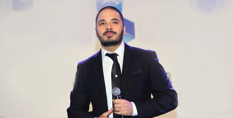 Ramy Ayach animera un concert caritatif à Casablanca