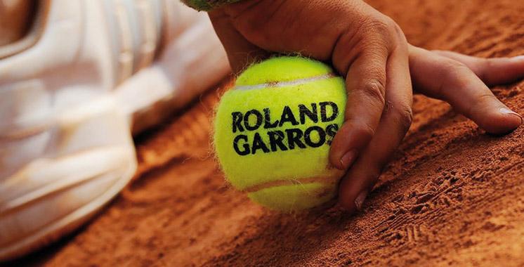 Roland-Garros: Les lauréats empocheront 2 millions d'euros chacun
