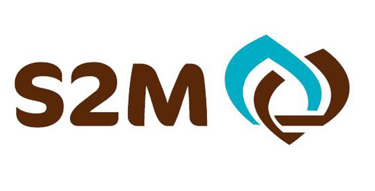 S2M opère en Côte d'Ivoire