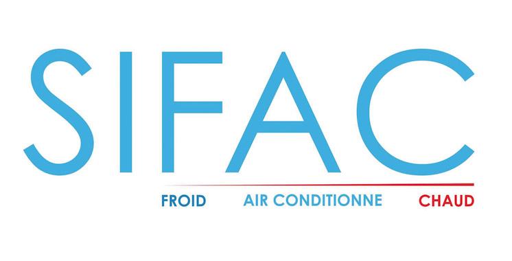 SIFAC démarre aujourd'hui à Casablanca