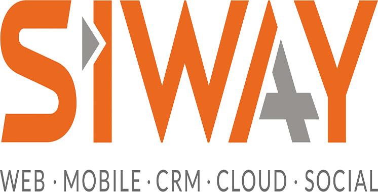 Siway marque ses marches en digitalisation