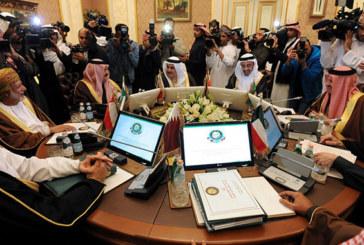 Sahara Marocain : Les monarchies du Golfe réitèrent leur soutien
