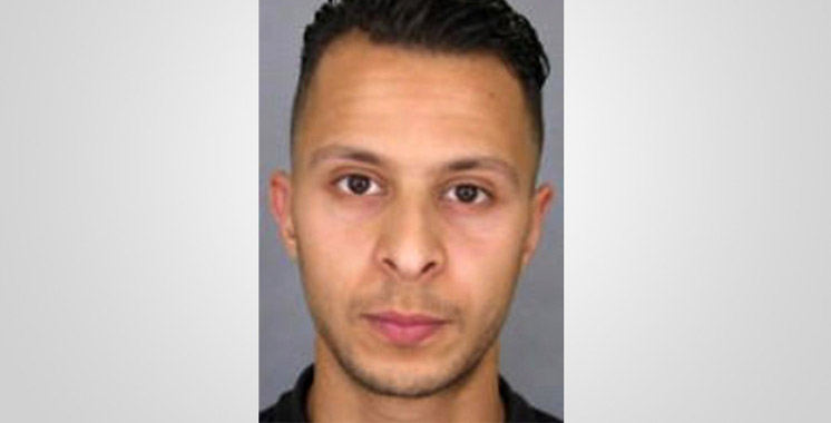 Attentats de Paris : Salah Abdeslam transféré en France