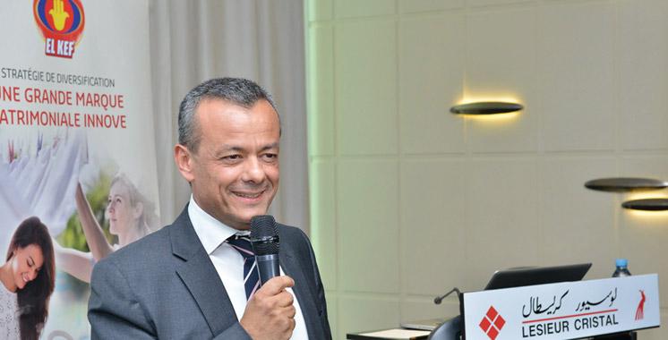 Contrat-programme: La FOLEA dresse le bilan de la filière oléagineuse