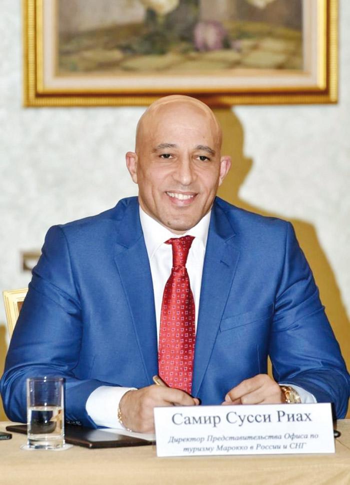 Samir-Soussi-Riah-ONMT