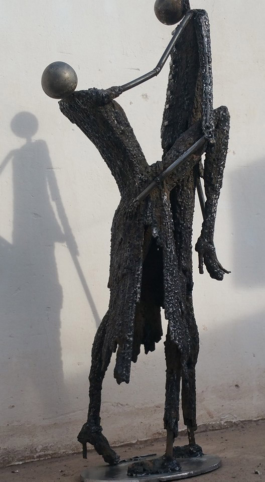 Sculpture-bis-bis