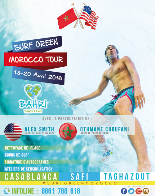 Surf-Green-Morocco-Tour