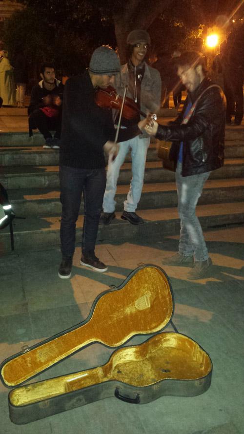 Trio-rbatis-musique-rue