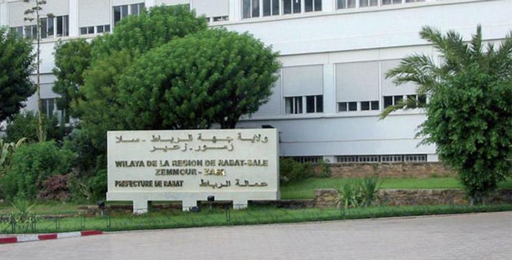 Wilaya-de-la-region-de-Rabat-Sale-Kenitra