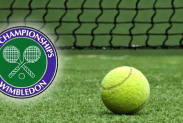 Tournoi de Wimbledon: 200.000 euros de plus pour les vainqueurs