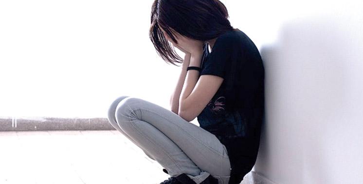 Crise d'adolescence: Quand les jeunes partent à la rescousse de leurs semblables !