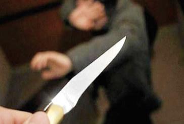Fès : Arrestation d'un individu pour tentative de vol à l'arme blanche