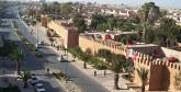 Fonds de soutien conjoint à la coopération décentralisée franco-marocaine : Tiznit parmi les lauréats de la première tranche