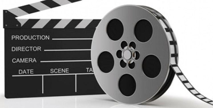 Guelmim: Le film palestinien «Une lutte pour jouer» remporte le Grand prix