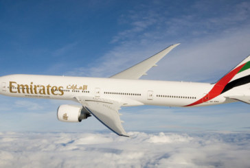 Le A380 renforce la performance d'Emirates au Maroc