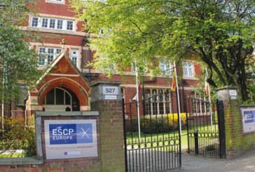 ESCP Europe dévoile son Bachelor in Management