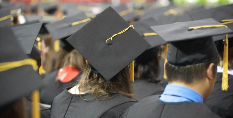 USA: 43 % d'Américains ayant des prêts étudiant ne payent pas leur dette