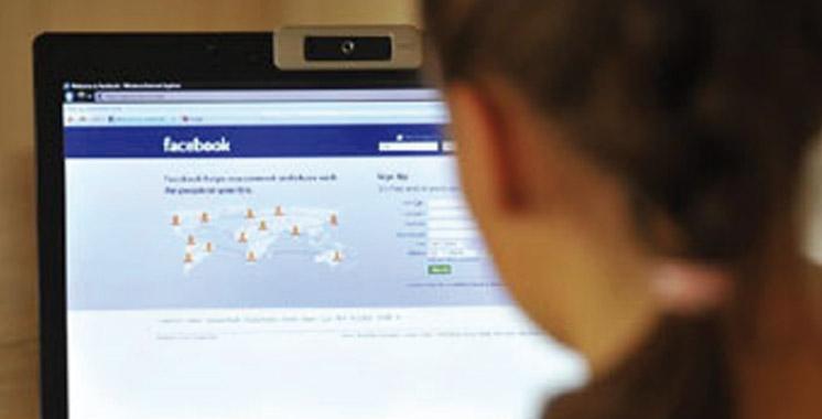 L'Algérie bloque Facebook et Twitter pour contrer la triche au bac