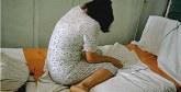 Taroudant: Il viole sa belle-mère octogénaire