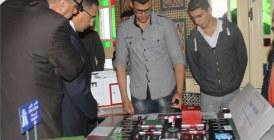 Septième festival des sciences à Tanger: Les innovations des jeunes mises en avant