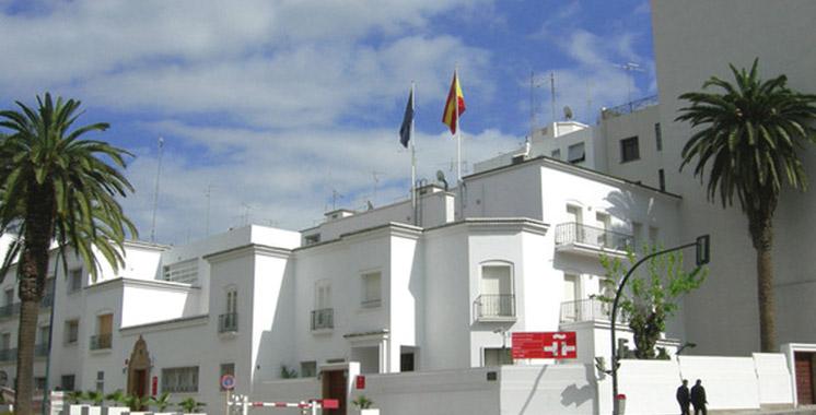 Une semaine lui est dédiée du 18 au 23 avril à Rabat: La langue espagnole en exhibition