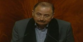 Maroc : Un parlementaire dépose sa démission en direct