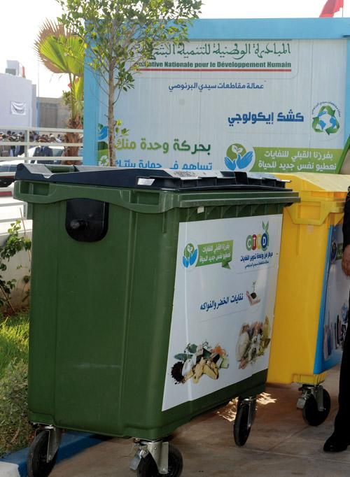 recyclage_des_dechets_menagers