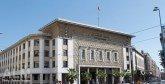 Bank Al-Maghrib : Les taux débiteurs reculent de 4,98% au 2ème trimestre 2019