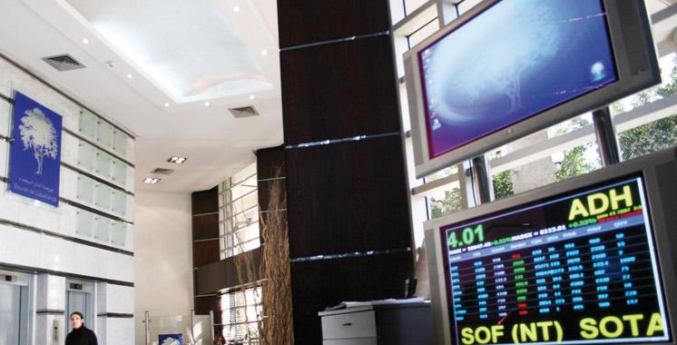 Marché central : Les échanges dépassent les 4,6 milliards de dirhams