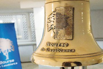 Performance mensuelle : La Bourse de Casablanca clôture juillet en bonne mine