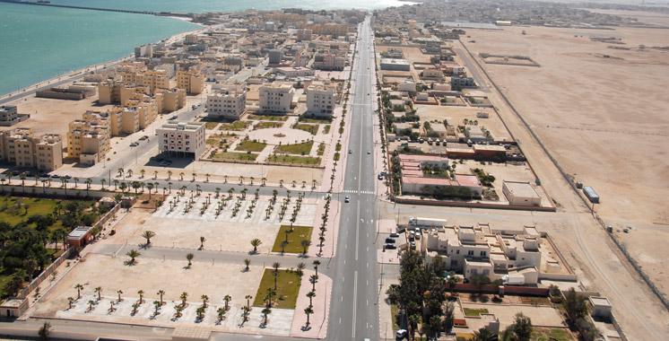 Dakhla : Grande offensive de l'ONMT pour promouvoir la destination