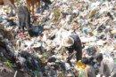 Décharge de Médiouna : Une unité de traitement et de valorisation des déchets  pour régler la situation de 700 chiffonniers
