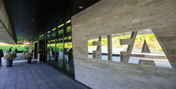La Belgique rejoint la France en tête — Classement FIFA