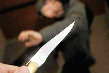 Casablanca : Il tue son voisin pour avoir entretenu une relation avec son ex