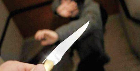 Kénitra: L'auteur d'un meurtre activement recherché
