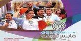 Programme de Ramadan : 2M concocte un menu de choix