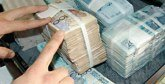 Sidi Slimane : Arrestation de deux faussaires de billets de banque