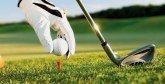 Golf: Le Trophée de la Chambre espagnole de commerce, le 24 septembre à Casablanca