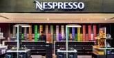Deux éditions limitées de café glacé dévoilées par Nespresso