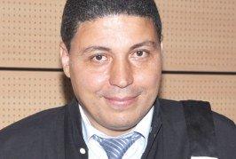 Houssine Boufettal: «Les pilules  de 3ème et 4ème générations peuvent être dangereuses»