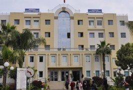 Santé : Voici le classement des meilleurs hôpitaux au Maroc