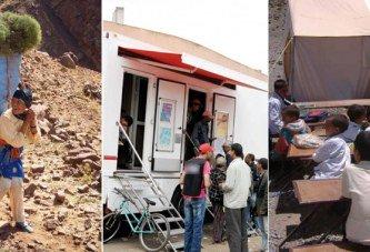 La BAD dévoile son rapport sur les perspectives économiques en Afrique: Les enjeux du Maroc identifiés