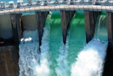 Nord du Maroc: Le taux de remplissage des barrages atteint environ 63%