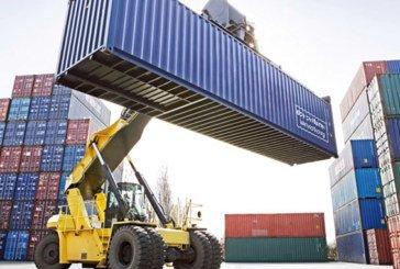 L'Espagne, principale destination des exportations marocaines