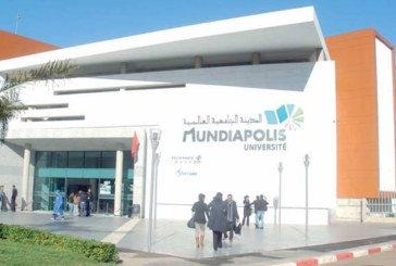 Programme d'employabilité des étudiants de Mundiapolis: Mundiatawjih attire l'attention de la Banque mondiale