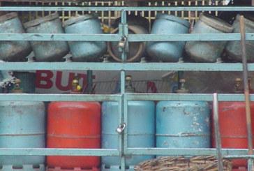 Hausse des prix  des bonbonnes de gaz :  Lahcen Daoudi dément