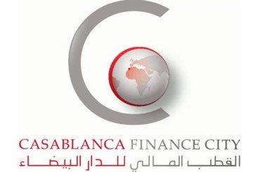 Accord de partenariat : Casablanca Finance City Authority s'allie  à Busan International Financial City