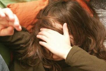 Berrechid : Il abuse de sa fille pour se venger de sa femme